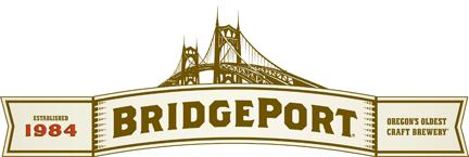 BridgeportLogo