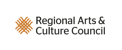 RACC Logo color