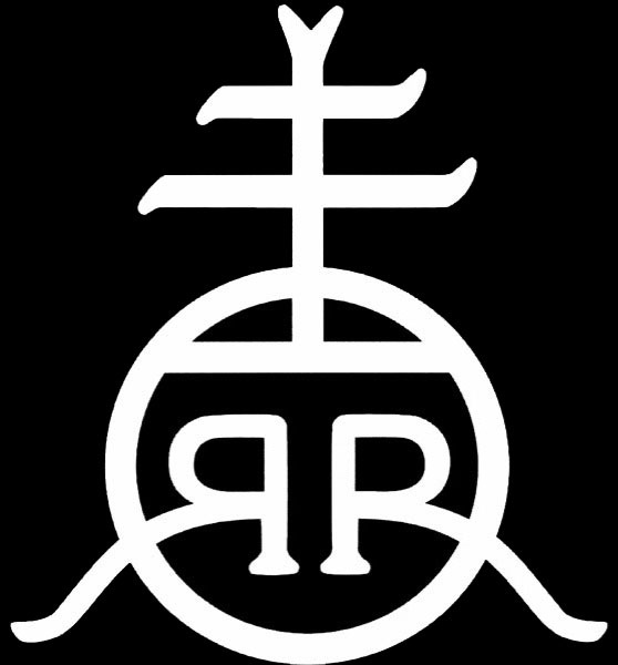 Roycroft Reverse Logo