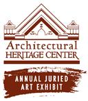 AHC Art Logo