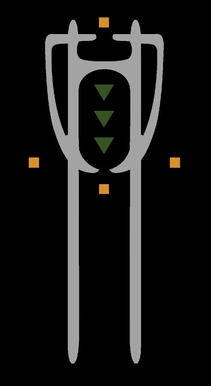 Primary Logo Reverse