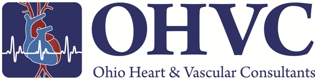 Ohio Heart and Vascular Consultants