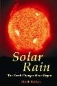 Solar Rain sm