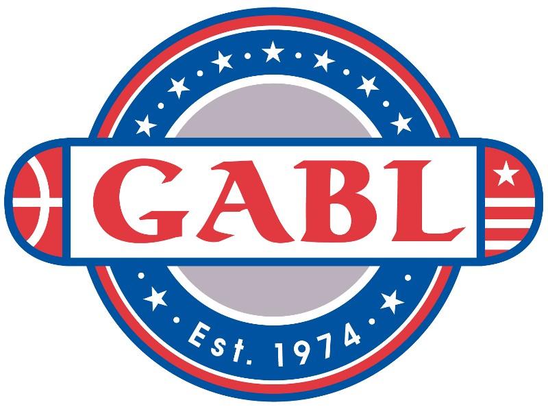 GABL Est. 1974 Logo