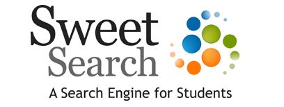 Sweet Search: A Search Engine for Students