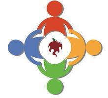 EdCamp Access Logo