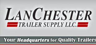 LanChester Trailer