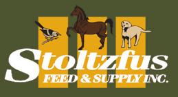 Stoltzfus Feed