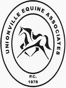 Unionville Equine
