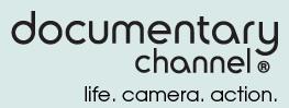 docchannel logo