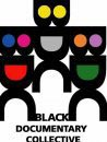 bdc logo reverse new