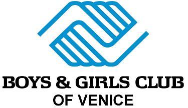 BGCV Logo