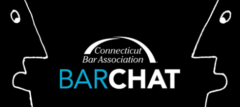 BarChat