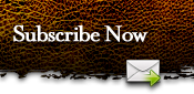 Subscribe to the Email Blast of Hunter's Harvest