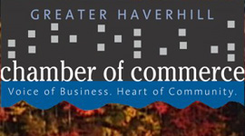 GH Chamber Logo