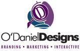 O'Daniel Designs