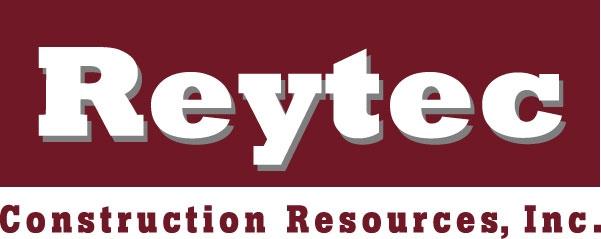 Reytec Logo