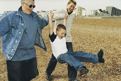 dads-son-swing.jpg