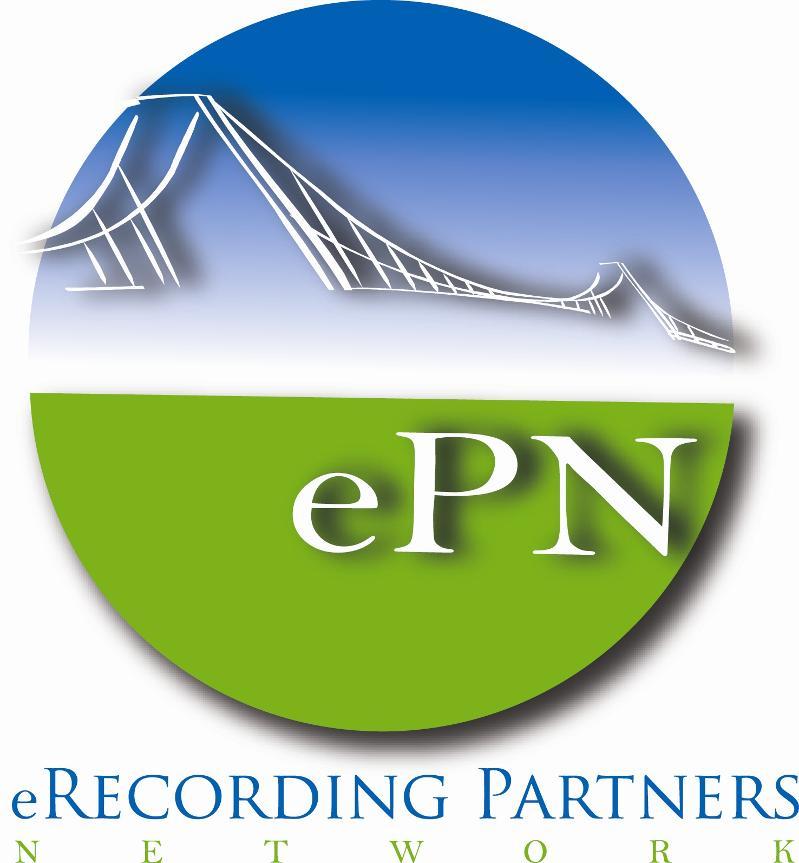 ePN511
