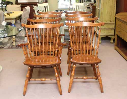 Windsor Chairs. U003eu003e