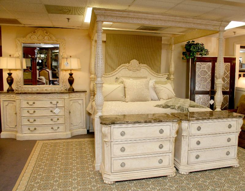 bed room set images about furniture bedroom on pinterest bedroom furniture with marble tops