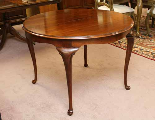 Drexel Heritage Dining Table. U003eu003e