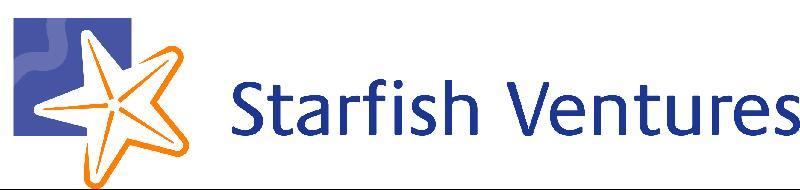 Starfish_0809