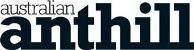 Anthill_Logo