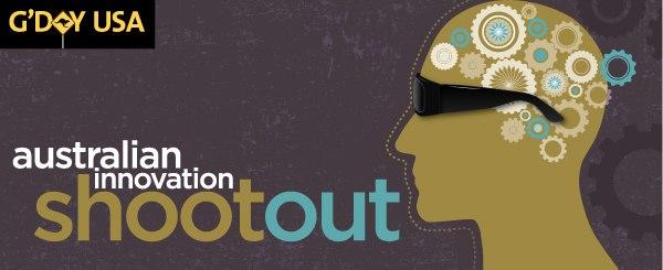 2010 Shoot Out logo