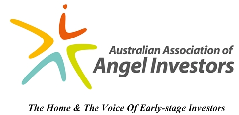AAAI logo revised March 2013