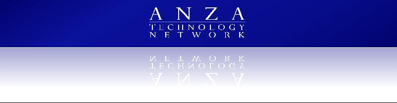 ANZA Logo Reflection_0809