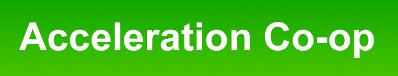 Acceleration Coop logo