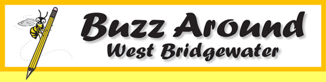 Buzz Around West Bridgewater