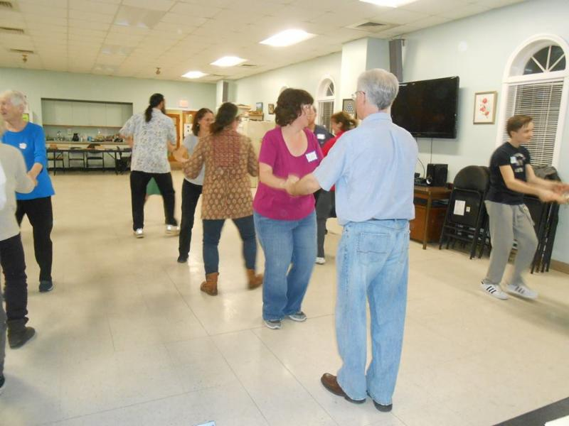 raynham senior singles The raynham senior center check out the activities at the raynham senior center raynham call ~ 5 cohannet st.