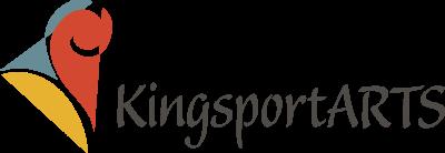 KingsportARTS Logo