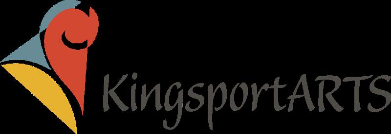 KingsportARTS