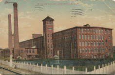 CottonMill