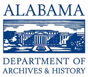 ADAH logo