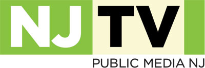 NJ TV LOGO