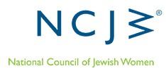 NCJW logo 2