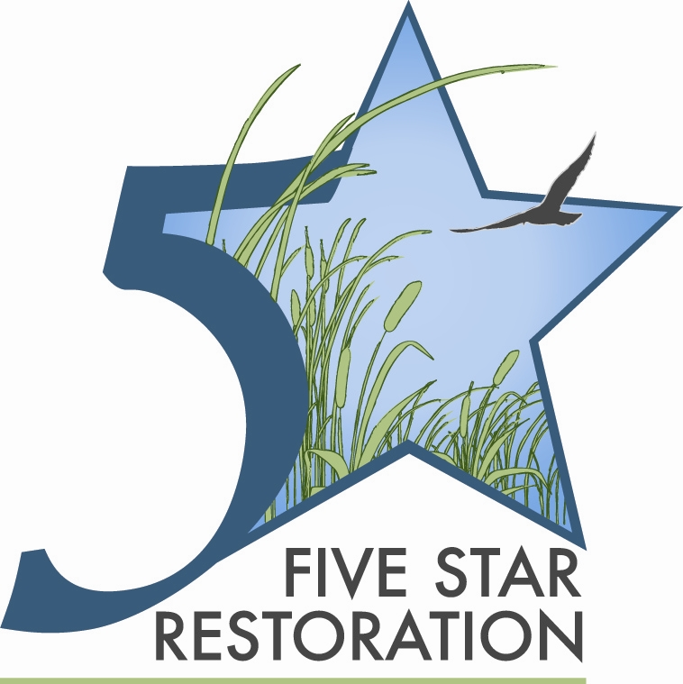Five Star Restoration Grant Program