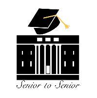 Senior to Senior Fund