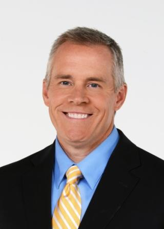 Tim McNiff