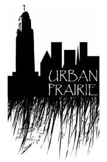 urb prairie logo