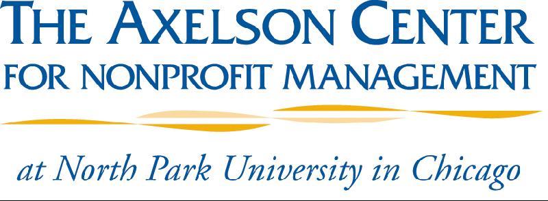 Axelson Logo