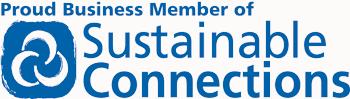 350x150 SC Logo