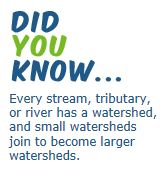Whatcom Watersheds Information Network