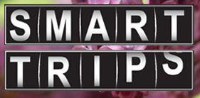 Smart Trips logo