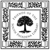 Friends of the South Pasadena Public Library