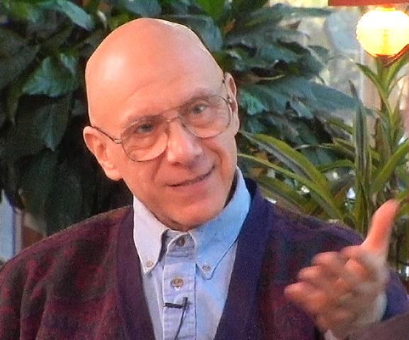Bernie Seigel